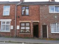 2 bedroom Terraced property to rent in Victoria Street, Grantham