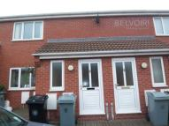 1 bedroom Flat to rent in Rycroft Street, Grantham