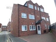 2 bedroom Apartment in Elton Place, Grantham