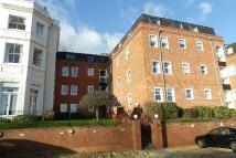 2 bed Flat in Bridge Street, Kenilworth