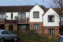 Flat for sale in Millbank Mews, Kenilworth