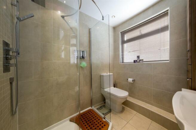 Tid30-Bath-01A.jpg