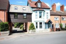 2 bedroom Flat in Pepper Lane Mews...
