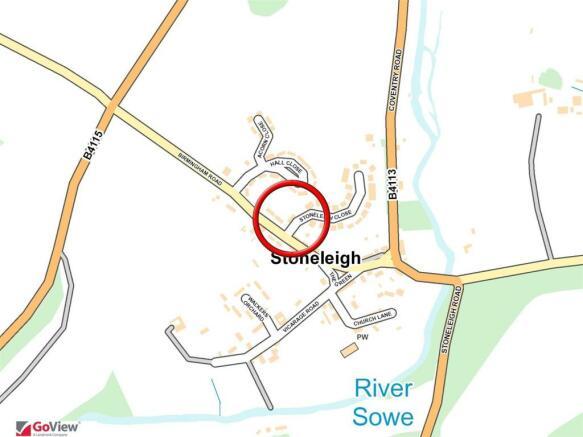 24_stoneleigh_close_77051195-25199_street.jpg