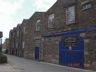property for sale in Chapel Lane,
