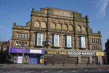 property for sale in Marine Road West,