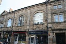 property for sale in Cromwell Buildings