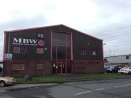 property for sale in Newgate,