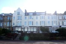 property for sale in MARINE ROAD CENTRAL, Morecambe, LA4