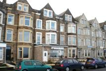 property for sale in MARINE ROAD EAST, Morecambe, LA4