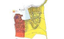 property for sale in Lundsfield, Carnforth, Lancashire, LA5