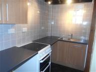 1 bedroom Flat to rent in Longwall, Off Manor Road...