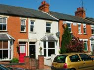 Terraced home to rent in Manor Road, Brackley...