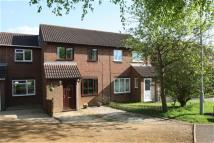 3 bedroom home in Farmers Drive, Brackley...
