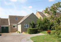 4 bed Bungalow to rent in Brackley Road, Croughton...