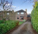 Mill Lane house to rent
