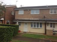 2 bedroom home to rent in Avondale Mews - Kettering