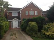 5 bed home in Hall Close - Kettering