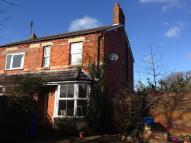 3 bed property to rent in Preston Court - Burton...