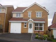 property in Grant Close - Kettering