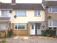 3 bedroom home in Greenhill Rise - Corby