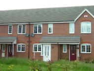 2 bedroom property to rent in Garston Road - Corby