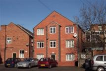 1 bed Flat in Bridge Lodge...