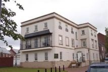 2 bedroom Flat to rent in Harrowgate House...