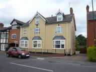 2 bedroom Flat in Mountsorrel Lane...