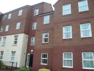 2 bedroom Flat in Bradgate Close, Sileby...