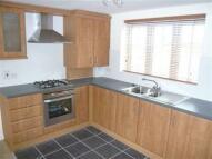 1 bedroom Flat in Bridge Green, Birstall