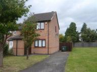 2 bed home in Fox Covert,