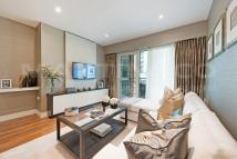 2 bed Apartment to rent in Spinnaker House...