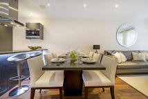 Mews to rent in Hobs Mews, Chelsea