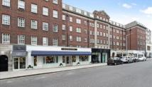 2 bedroom Apartment in Pelham Court, Fulham Road