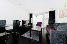 Apartment in Caro Point...