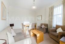 3 bedroom Apartment in Allen Street, Kensington