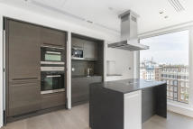2 bed new Apartment for sale in Trinity House...