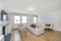 Apartment in Drayton Gardens, Chelsea.
