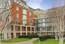 new Flat to rent in Kings Chelsea...