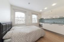 Flat to rent in Beaufort Gardens, Chelsea