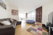 2 bed Apartment to rent in Juniper Drive...