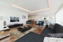 new Apartment in Jasmine House