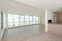 2 bed Apartment in Compass House...