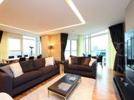 Apartment in Ascensis Tower...