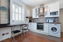 2 bed Apartment in Ebury Bridge Road...