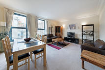 new Apartment to rent in Chelsea Gate Apartments...