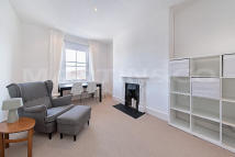 Apartment to rent in Fulham Road, Chelsea