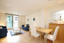 2 bed Apartment in St George Wharf, Vauxhall