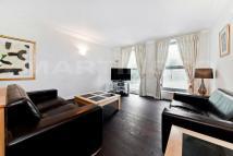 Apartment in Chelsea Gate Apartments...